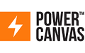 Power Canvas