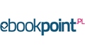 Ebookpoint