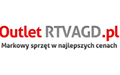 Outlet RTV AGD