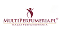 MultiPerfumeria
