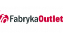 Fabryka Outlet
