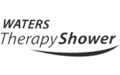 Therapy Shower