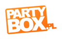 Partybox