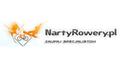 NartyRowery.pl
